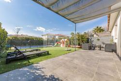 Vente villa Cogolin IMG_0850