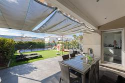 Vente villa Cogolin IMG_0844-HDR