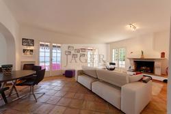 Vente villa Sainte-Maxime IMG_0735-HDR
