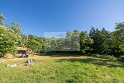 Vente villa provençale La Garde-Freinet IMG_1189