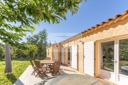 Vente villa provençale La Garde-Freinet IMG_1174