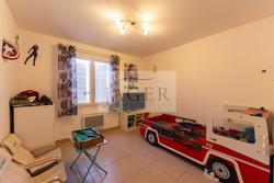 Vente villa provençale La Garde-Freinet IMG_1138