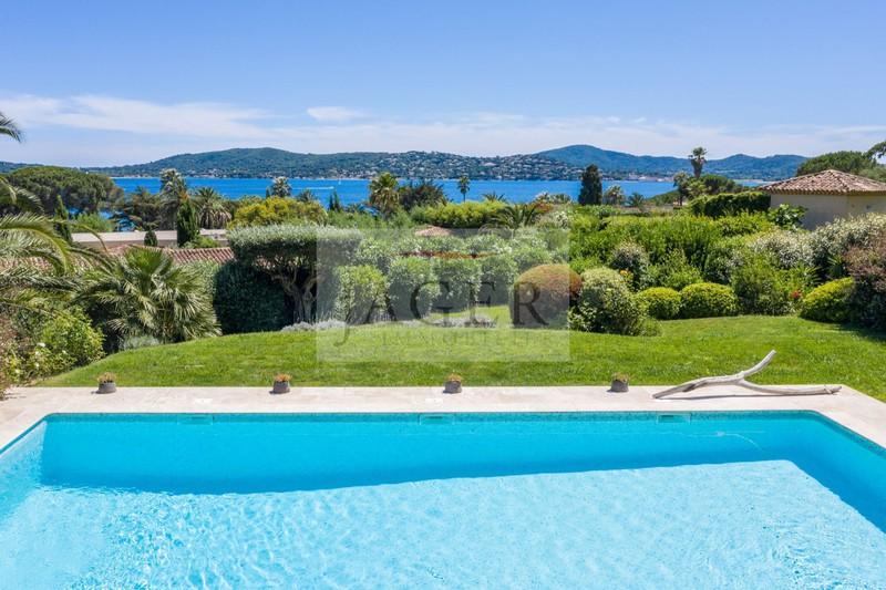 Vente villa Grimaud  Villa Grimaud Golfe de st tropez,   to buy villa  5 bedroom   250m²
