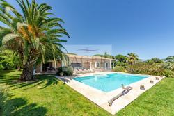 Vente villa Grimaud IMG_1199-HDR