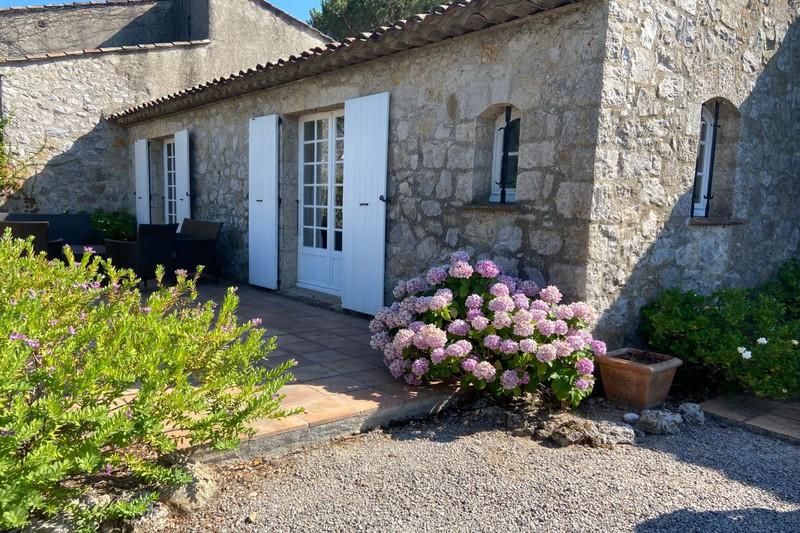 Vente maison en pierre Cogolin  Maison en pierre Cogolin Golfe de st tropez,   achat maison en pierre  3 chambres   160m²