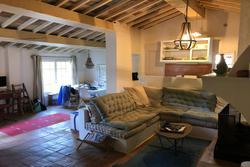 Vente villa Grimaud IMG_1471