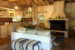 Vente villa Grimaud IMG_1472