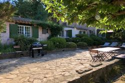 Vente villa Grimaud IMG_1480
