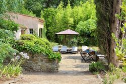 Vente villa Grimaud IMG_5354