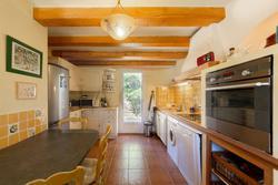 Vente maison Cogolin IMG_1567-HDR