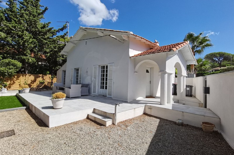 Vente maison Sainte-Maxime  House Sainte-Maxime Golfe de st tropez,   to buy house  3 bedroom   100 m²