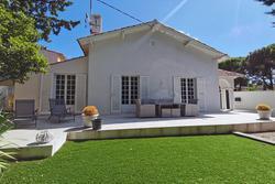 Vente maison Sainte-Maxime IMG_20200831_115718_resized_20200831_044109197