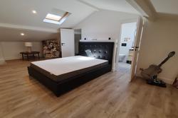 Vente maison Sainte-Maxime IMG_20200831_120314_resized_20200831_044109930
