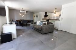 Vente maison Sainte-Maxime IMG_20200831_120114_resized_20200901_121731670