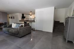 Vente maison Sainte-Maxime IMG_20200831_120122_resized_20200901_121731391