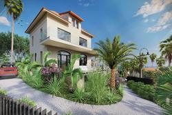 Vente villa Sainte-Maxime VILLA 1 - 2