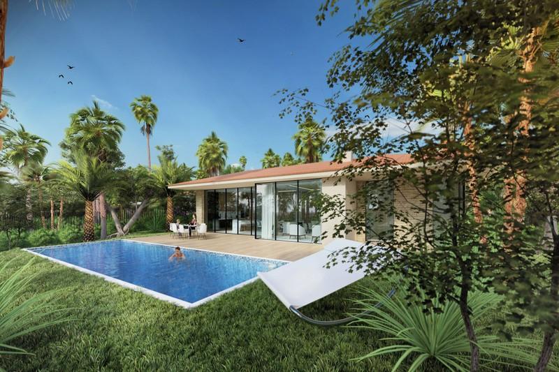 Vente villa Sainte-Maxime  Villa Sainte-Maxime Golfe de st tropez,   achat villa  4 chambres   252m²