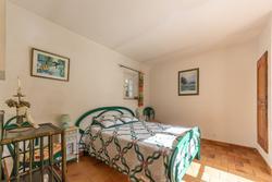 Vente villa provençale Gassin IMG_2234