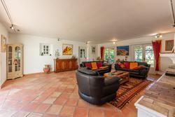 Vente villa provençale Gassin IMG_2237