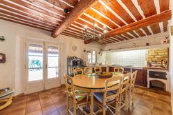 Vente villa provençale Gassin IMG_2247