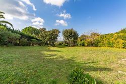 Vente villa provençale Gassin IMG_2294-HDR-2