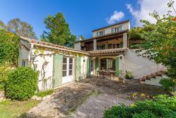 Vente villa provençale Gassin IMG_2304-HDR