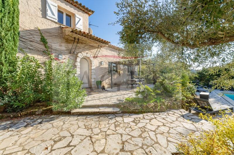 Vente maison Grimaud  Maison Grimaud Golfe de st tropez,   achat maison  3 chambres   100m²