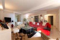 Vente villa Sainte-Maxime IMG_3260
