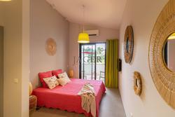 Vente villa Sainte-Maxime photos boiron 22-12-26