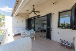 Vente appartement Cogolin IMG_5232