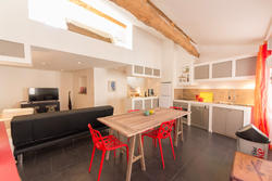 Vente appartement Cogolin IMG_0759