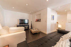Vente appartement Cogolin IMG_0760