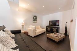 Vente appartement Cogolin IMG_0767