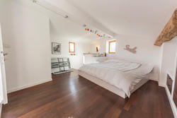 Vente appartement Cogolin IMG_0773