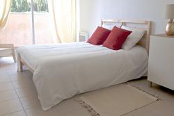 Vente appartement La Croix-Valmer 20190723_115000 (1)