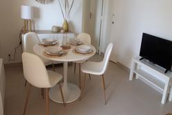 Vente appartement La Croix-Valmer 20190723_115050
