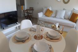 Vente appartement La Croix-Valmer 20190723_115100