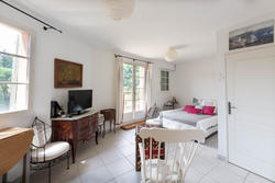 Vente appartement Grimaud IMG_4372