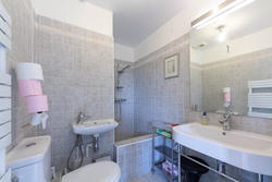 Vente appartement Grimaud IMG_4385