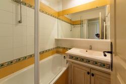 Vente appartement Grimaud IMG_7997
