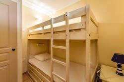 Vente appartement Grimaud IMG_8000