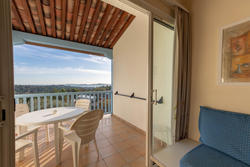 Vente appartement Grimaud IMG_8022-HDR
