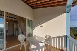 Vente appartement Grimaud IMG_8034-HDR