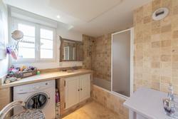 Vente appartement La Croix-Valmer IMG_5158