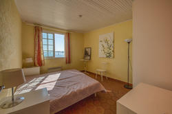 Vente appartement Port Grimaud IMG_6623
