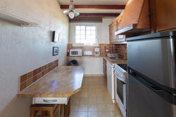 Vente appartement Port Grimaud IMG_6644