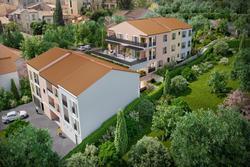 Vente appartement Cogolin Perspective_25.08.2017