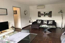 Vente appartement Cogolin IMG_0159