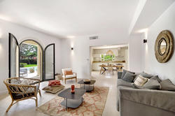 Vente appartement Grimaud Image (14)