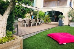 Vente appartement Port Grimaud 758aea6d-3c45-4437-a0e9-c783476c01d2.JPG